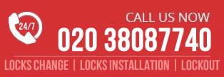 contact details Hampstead locksmith 020 38087740